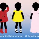 Fashion Course - Clothes for Children Image