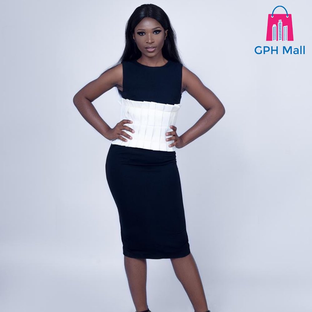 shop ladies clothes for officewear and corporate wear on @gphmall