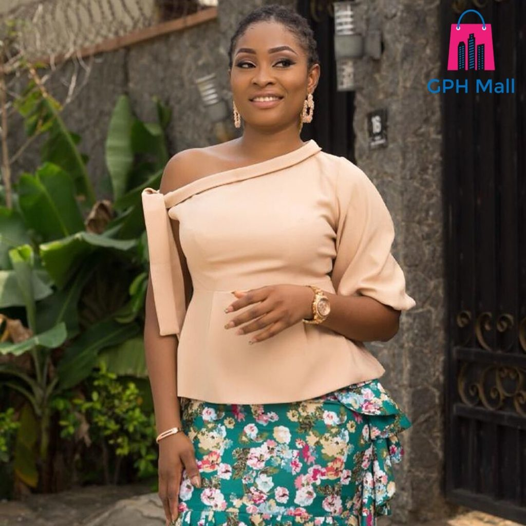 Shop ladies clothes on GPH Mall
