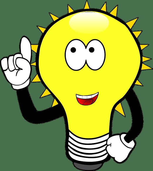idea-clipart-eureka-15