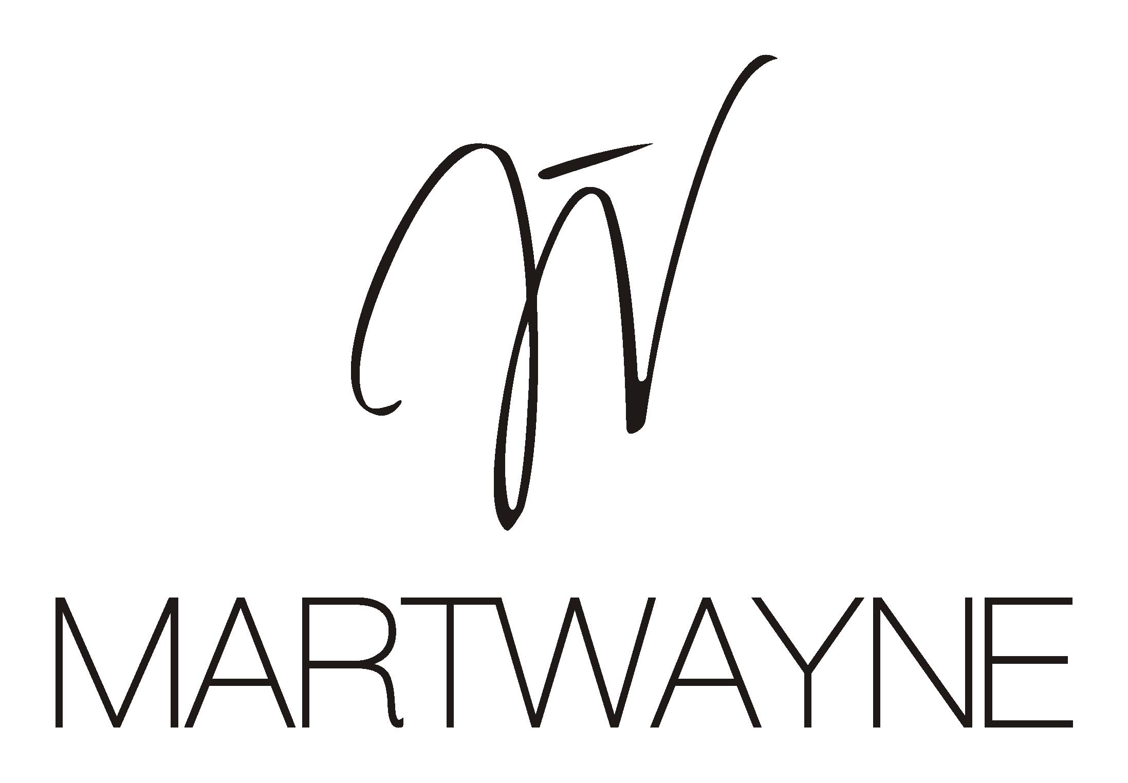 Martwayne