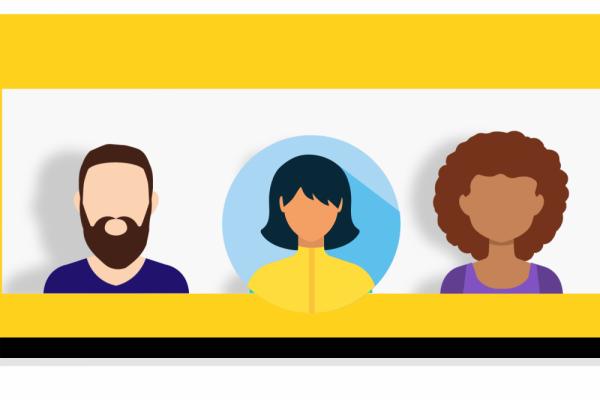 Build a Bio persona to boost online sales