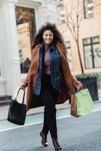 retargeting helps to increase online sales