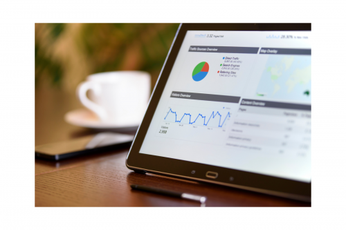 Study Your Analytics to boost your online sales